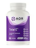 Total E™ - 120 Softgels