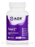 Total E™ - 60 Softgels