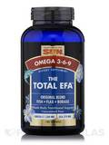 Total EFA - 180 Softgels