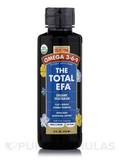 Total EFA Vegetarian Lignan - 8 fl. oz (236 ml)