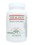 Total FLM® - 180 Tablets