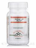 Total Joint Support - 50 Tablets