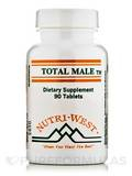 Total Male - 90 Tablets