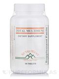 Total Multimune - 90 Tablets
