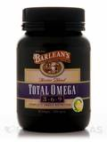 Total Omega 3-6-9 1000 mg - 90 Softgels