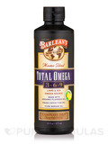 Total Omega 3-6-9 16 oz (473 ml)