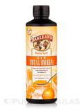 Total Omega 3-6-9 Swirl (Orange Cream) - 16 oz (454 Grams)