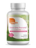 Total One Prenatal™ - 60 Capsules