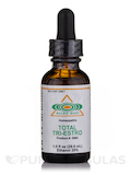 Total Tri-Estro (Homeopathic) Sublingual Spray 1 oz