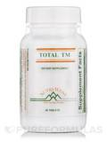 Total TM - 90 Tablets