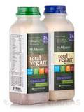 Total Vegan® Twin Pack - 2 Bottles