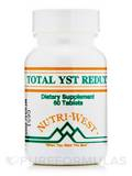 Total Yst Redux - 60 Tablets