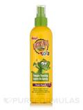 Tots Tangle Taming Leave-In Spray Fruit Punch - 8 fl. oz (237 ml)