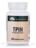 TPIN - 60 Vegetable Capsules