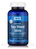 Trace Minerals - 300 Tablets