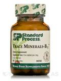 Trace Minerals-B12™ - 90 Tablets