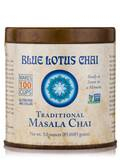 Traditional Masala Chai Tin - 3 oz (85.0485 Grams)