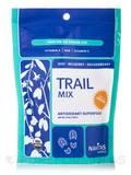 Trail Mix Goji - Mulberry - Goldenberry - 4 oz (113 Grams)