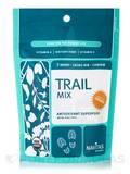 Trail Mix 3 Berry - Cacao Nib - Cashew - 4 oz (113 Grams)