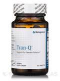 Tran-Q® - 60 Tablets