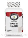 Tranquil Complex - 60 Capsules