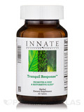 Tranquil Response™ - 60 Tablets