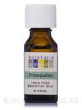 Tranquility Aromatherapy Oil Blend - 0.5 fl. oz (15 ml)