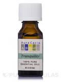 Tranquility Aromatherapy Oil Blend - 0.5 fl. oz