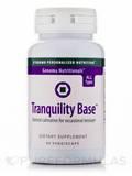 Tranquility Base - 60 Veggie Capsules