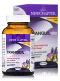 TRANQUILnite 30 Softgels