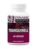 Tranquinell - 60 Capsules