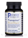 Tranquinol 60 Vegetable Capsules
