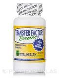 Transfer Factor Basic 90 Capsules