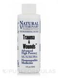 Trauma & Wounds/Vet 4 oz