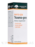 Trauma-gen - 0.5 fl. oz (15 ml)
