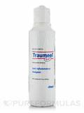 Traumeel® Pain Relief Gel 8.75 oz (250 Grams)
