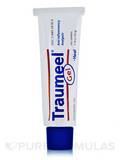 Traumeel® Pain Relief Gel 1.76 oz (50 Grams)