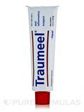 Traumeel® Pain Relief Ointment 3.53 oz (100 Grams)