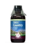 Tree Country Allergy & Sinus (Jigger) - 4 fl. oz (120 ml)