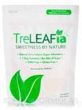 TreLEAFia™ - 6 oz (172 Grams)