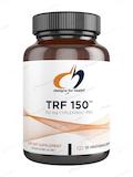 TRF 150™ 30 Vegetarian Capsules