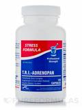 T.R.I. -Adrenopan - 120 Capsules