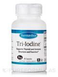 Tri-Iodine™ 3 mg - 90 Capsules