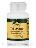 Tri-Zyme™ - 60 Tablets