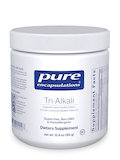 Tri-Alkali - 352 Grams