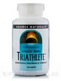 Triathlete Endurance Form 100 Tablets