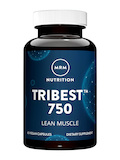 Tribest™ 750 mg - Lean Muscle - 60 Vegan Capsules