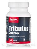 Tribilus Complex - 60 Tablets