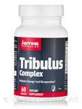 Tribilus Complex 60 Tablets