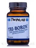 Tri-Boron 100 Capsules